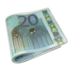 Stoper do drzwi 20 EURO